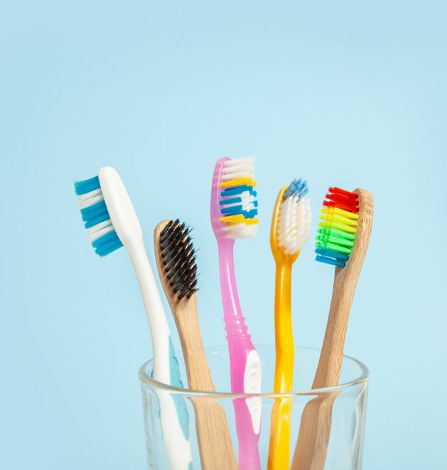 article_brosse_a_dents